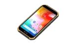 Ulefone Armor X7, un teléfono barato con extra protección