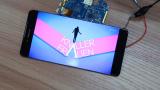 Ulefone Future, precios de este Helio P10 con 4 GB de RAM