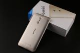 Ulefone Gemini y Ulefone Gemini Pro, ¿qué hay de nuevo?