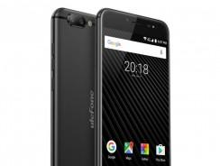 Ulefone T1, un increíble smartphone con 6GB de RAM