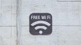 Utilizar redes WiFi públicas sí o no