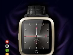 Uwear U11S, el Smartwatch Phone que estabas buscando