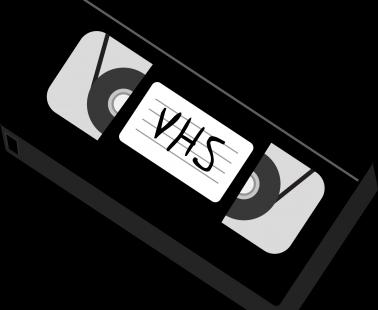 VHS llega a su fin este mes