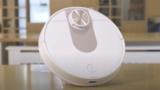 Deja tu casa limpia con el nuevo robot aspirador inteligente VIOMI SE