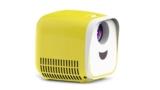 VIVIBRIGHT L1, un pequeñísimo proyector para el hogar