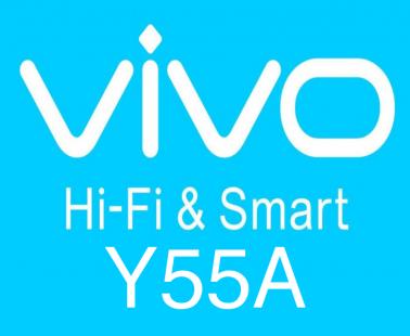 VIVO Y55A, filtrado en TENAA la apuesta asequible de la marca