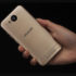 Xiaomi Mi Band 2, ¿fotos y fecha de lanzamiento filtradas?