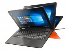 3 tablets Voyo con interesantes descuentos para comprar hoy mismo