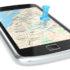 iPhone XC, así será la versión lowcost del tope de gama de Apple