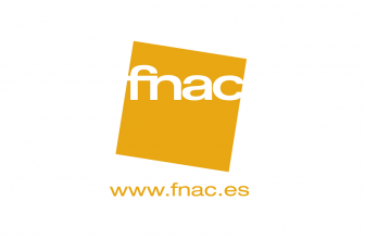 Hazte con descuentos en las Ventas Flash de FNAC