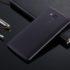 Ulefone Power 2 demuestra la importancia de una gran batería