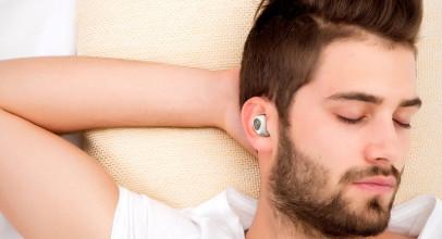 VerveOnes ME, los nuevos auriculares inteligentes de Motorola