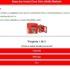 Xiaomi Redmi Note 5 y la sorpresa que está por venir