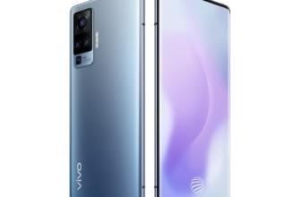 Vivo lanza oficialmente sus nuevos Smartphones en España
