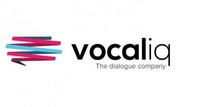 VocalIQ comprada por Apple para mejorar Siri
