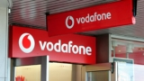 Vodafone lanza un servicio de reparación de móviles a domicilio