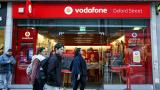 VodafoneCare, un seguro digital para dispositivos móviles