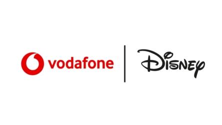 Vodafone y Disney crearán en conjunto un reloj inteligente para niños
