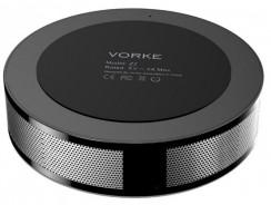 Vorke Z2, ¿qué esperar de este Mini PC?