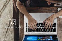 Voyo i7, ¿merece la pena comprar un ordenador chino?