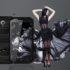 Huawei X3 y Huawei Y5 II, tablet de gama media y smartphone de gama baja filtrados.