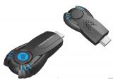 V5ii EZCast, el Chromecast chino por apenas 16 euros