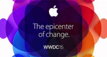 WWDC 2015 novedades de la keynote de Apple