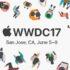 #WWDC17: Apple HomePod con Siri ya ha sido presentado