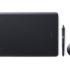 Xiaomi Mi A1, el primer Xiaomi en apostar por Android One