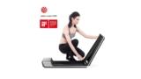 "WalkingPad A1, otra cinta de caminar ""made in Xiaomi"""