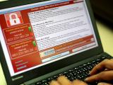 Wannacry, nuevos datos del ransomware que ya afecta a más de 70 países