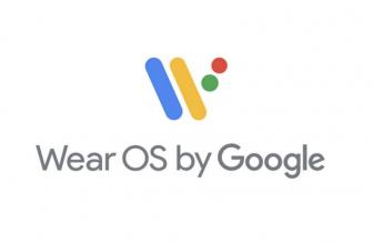 Android Wear cambia su nombre por Wear OS