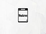 WebAuthn sustituirá a las contraseñas dentro de poco