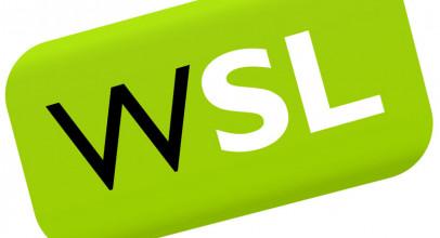WebediaadquiereWeblogsSLpara conformar el grupo de medios digital número uno de España