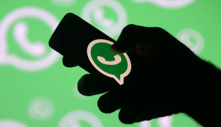 Aprende cómo hacer llamadas por WhatsApp en simples pasos