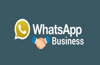 WhatsApp Business será de pago muy pronto