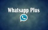 Whatsapp bloquea a miles de usuarios por utilizar Whatsapp Plus