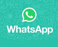 WhatsApp Status una nueva funcionalidad de la app