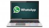 WhatsApp Web comienza a dar los primeros problemas