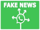 WhatsApp contra las noticias falsas y sus peligros