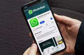 WhatsApp implementará publicidad en la sección de estados