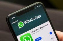 WhatsApp seguirá estando libre de anuncios… por ahora