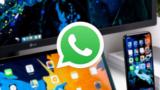 WhatsApp traerá pronto el soporte multidispositivo 2.0 y otras novedades