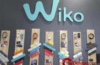 #IFA2016: Smartphones de Wiko, todas las novedades