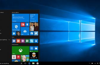 Todo lo que has de saber sobre Windows 10