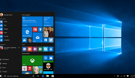 Todo lo que has de saber sobre Windows 10