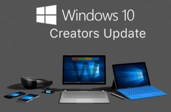 Instalar Windows 10 Creators Update antes que nadie; te enseñamos cómo.