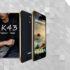 iPhone, el plan renovación llega a España