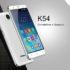 Acer S7 S277HK, diseño y 4K en 27 pulgadas