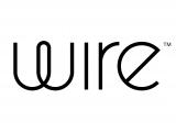 Wire, una app de mensajería segura y muy bonita